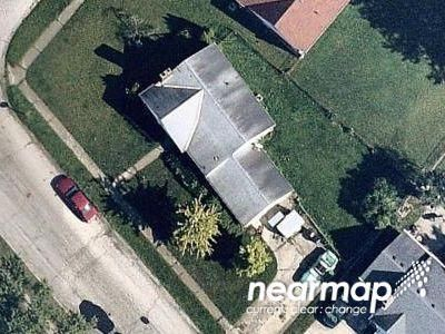 Foreclosure Property in Dayton, OH 45416 - Channing Ln
