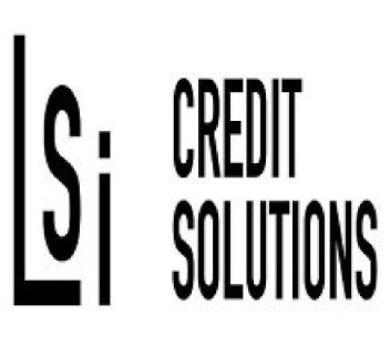 LSI Credit Repair & Counseling Services