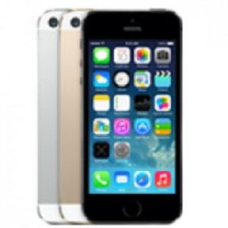Best Place to Sell iPhone Online Easily
