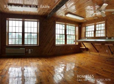 Apartment Rental - 915 Buck Run Rd