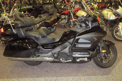 14 Honda GL18 Motor Bikes Motorcycles Springfield, OH