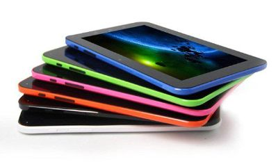 $1, Tablets android