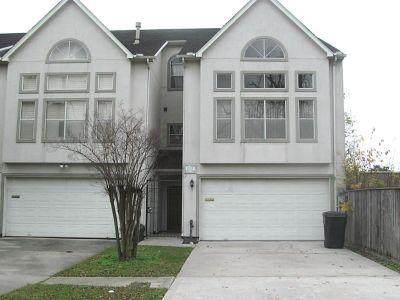 5533 Cornish Street Houston Texas 77007