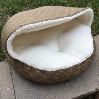 Pet Bed. Never used.