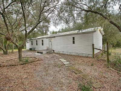 GRAB THIS OPPORTUNITY TO OWN GREAT MOBILE HOME