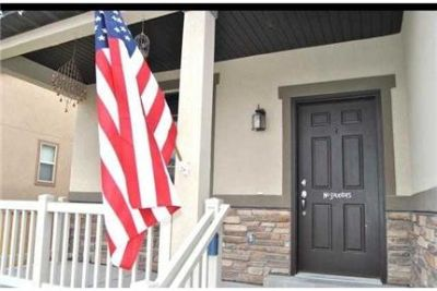 Lovely Tooele, 3 bed, 2.50 bath