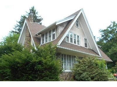 5 Bed 4.5 Bath Foreclosure Property in Wayne, MI 48184 - S Newburgh Rd
