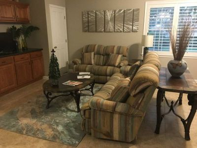 $2200 1 apartment in Duval (Jacksonville)