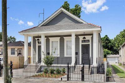 3 bedroom in New Orleans