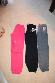 Star Ride Size 10/12 $4.00 for all