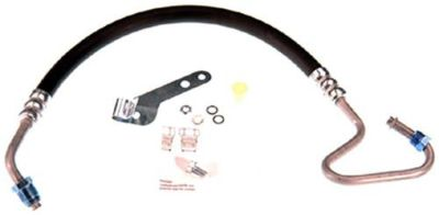 Purchase EDELMANN Power Steering Pressure Line Hose Assembly- Pressure Line Assembly motorcycle in Southlake, Texas, US, for US $24.58