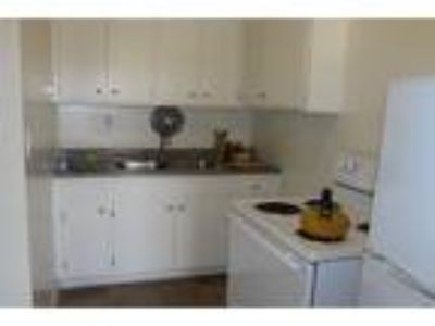 Oak Knoll Apartments - Two BR/ Two BA Townhouse