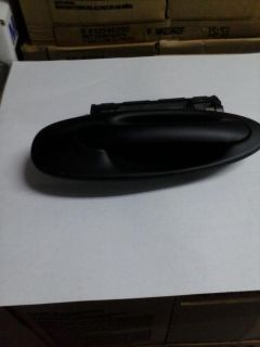 Buy Saab 9-3 Passenger Front Right Door Handle. Fits 2003 - 2006 motorcycle in West Palm Beach, Florida, US, for US $43.00