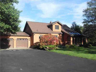12782 State Highway 98 Meadville Three BR, This is an