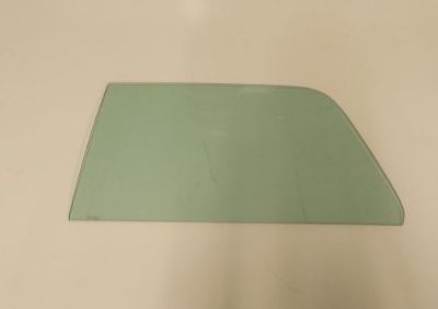Purchase 1964 1965 1966 1967 CHEVROLET EL CAMINO TINTED RIGHT SIDE DOOR GLASS NEW motorcycle in Isanti, Minnesota, United States, for US $95.00