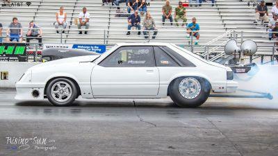 1984 25.5 4link roller