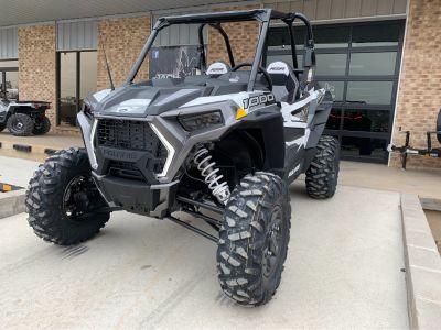 2019 Polaris RZR XP 1000 Ride Command Utility Sport Marshall, TX