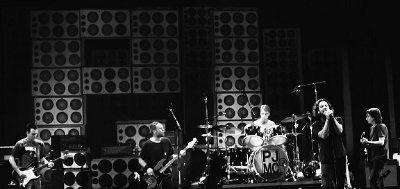 Pearl Jam Concert Tickets at TixTM