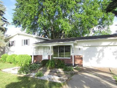 3 Bed 2 Bath Foreclosure Property in Flint, MI 48532 - Elodie Dr