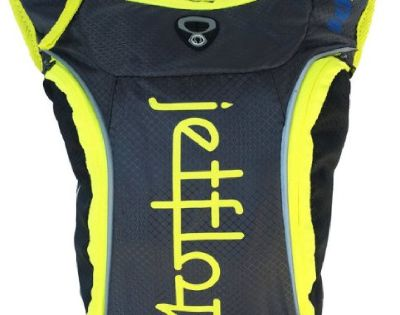 High Quality hydration pack Call 8006605001