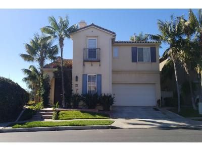 4 Bed 3 Bath Preforeclosure Property in San Clemente, CA 92673 - Camino Flora Vis