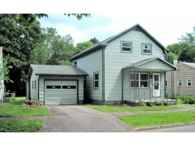 3 Bed 2 Bath Foreclosure Property in Norwich, NY 13815 - Waite St