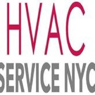 HVAC Repair NYC