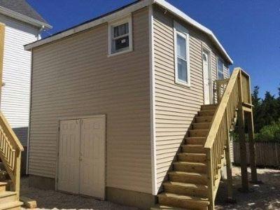 $1500 1 apartment in Manasquan