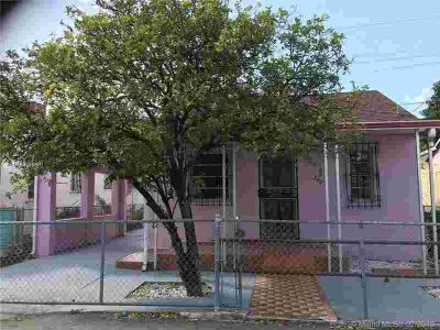 540 SW 8th Ct Miami One BR, Rare find on this exclusive block