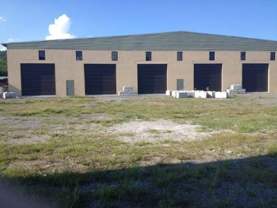 Warehouse Space/Compartment For Rent !