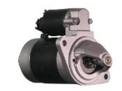 Buy Reman Starter S114-202A SR199X 12321234 S114-202 20445025 Hitachi Isuzu 16270R motorcycle in Kansas City, Missouri, US, for US $59.95
