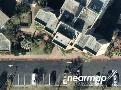 2 Bed 2.0 Bath Preforeclosure Property in Orlando, FL 32819 - Carrier Dr # 3311
