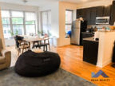 5135 S. Drexel Ave. - Two BR - One BA