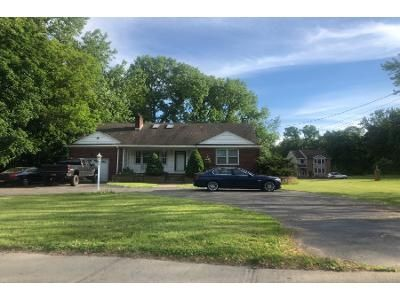 4 Bed 4 Bath Preforeclosure Property in Schenectady, NY 12309 - Troy Schenectady Rd