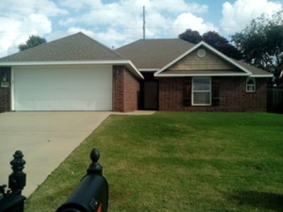 craigslist apartments for rent in rogers ar