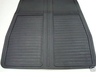 Sell 73-81 FIREBIRD, TA INTERIOR FLOOR MATS SET NEW BLACK GM motorcycle in Richmond, Kentucky, United States, for US $129.95