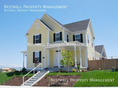 5 bedroom in South Jordan