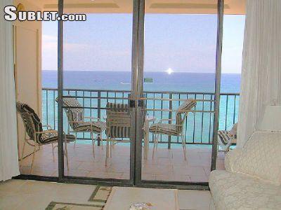 $8200 2 apartment in Makaha