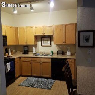 $2550 1 apartment in Eden Prairie