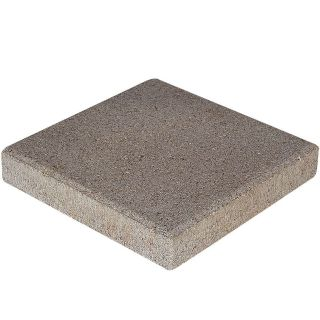 LOOKING FOR patio stones or cinder blocks