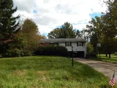 3 Bed 1.5 Bath Preforeclosure Property in Akron, OH 44321 - Denise Dr