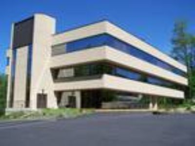 Mount Pocono, Office Space for lease in the heart of .