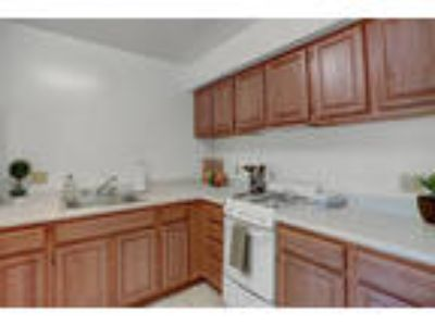 Cherry Grove Apartments. - 2 BD