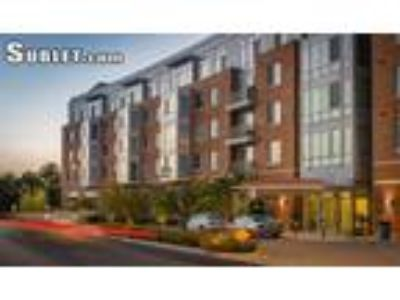 One BR One BA In Howard MD 21044