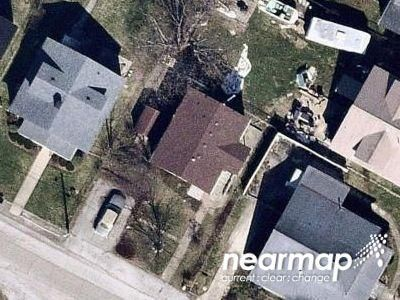 Foreclosure Property in Frankfort, KY 40601 - Swigert Ave