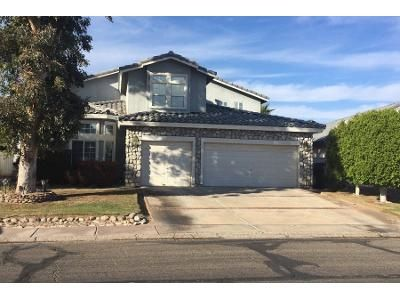 2 Bath Preforeclosure Property in Bullhead City, AZ 86442 - Camino Cv