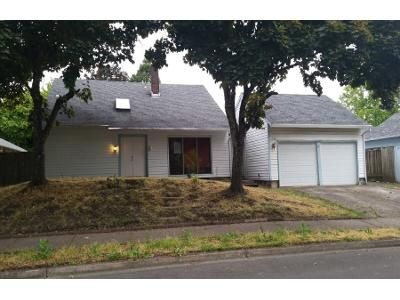 4 Bed 3 Bath Preforeclosure Property in Beaverton, OR 97003 - Ave