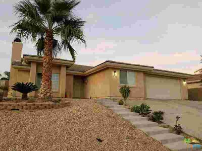 67980 Ava CT Desert Hot Springs, NEW PRICE REDUCTION!!