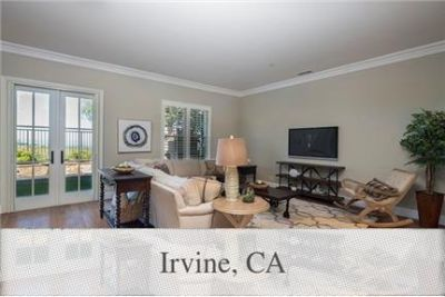4 bedrooms Apartment - This lovely masterpiece is tucked in the hills of Turtle Ridge.