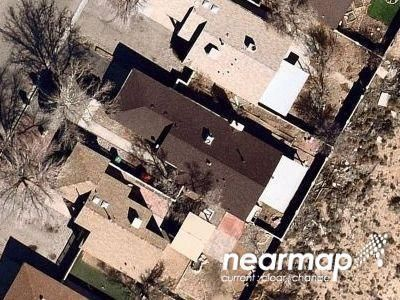 3 Bed 2 Bath Foreclosure Property in Rio Rancho, NM 87144 - Plum Rd NE